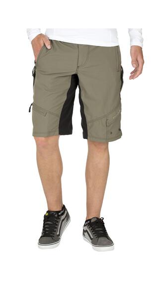 Endura Men's Hummvee Shorts olive